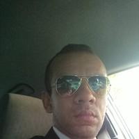 Laercio | Advogado em São Bernardo do Campo (SP)