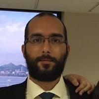 Felipe   Advogado em Rio de Janeiro (RJ)