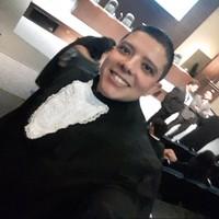 Jhony | Advogado | Ação de Despejo em São José dos Pinhais (PR)