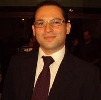 Marco | Advogado em Taboão da Serra (SP)