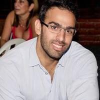 Paulo   Advogado   Direito Tributário em Rio de Janeiro (Estado)