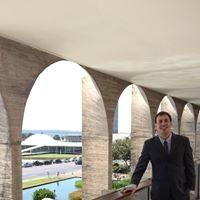 Rodrigo | Advogado em Porto Alegre (RS)