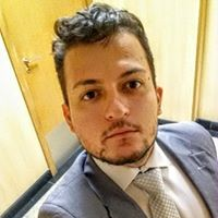 Salomao | Advogado em São Gonçalo (RJ)