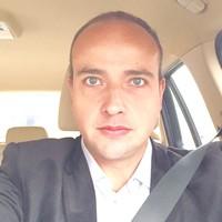 Daniel   Advogado   Rescisão de Contrato