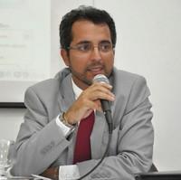 Matheus | Advogado | Direito do Trabalho em Salvador (BA)