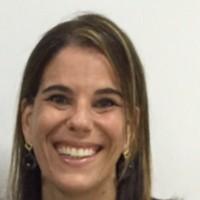 Valeria | Advogado | Direito do Trabalho em Campinas (SP)