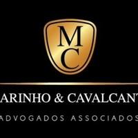 Natalino | Advogado | Ação Civil em Londrina (PR)