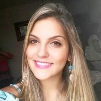 Anna | Advogado em Goiânia (GO)