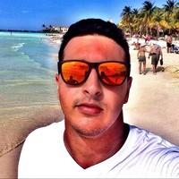 Luiz | Advogado em Piauí (Estado)