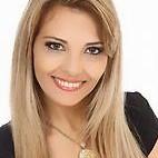 Patricia | Advogado em Florianópolis (SC)