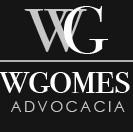 Wellington | Advogado | Convenção Coletiva em Brasília (DF)