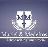 Maciel | Advogado em João Pessoa (PB)