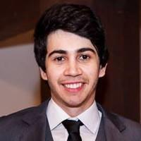 Eduardo   Advogado em Criciúma (SC)