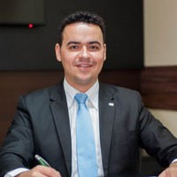 Alan | Advogado | Sindicato em Goiânia (GO)