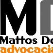 Mattos | Advogado em Brasília (DF)