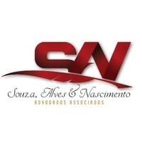 Souza, | Advogado em Cascavel (PR)