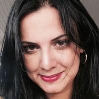 Clarissa   Advogado   Laudo Pericial
