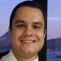 David | Advogado | Direito Tributário em Rio de Janeiro (Estado)
