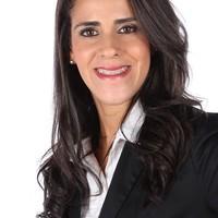 Thamyris | Advogado em Recife (PE)