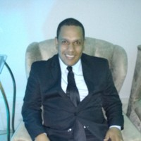 Delmar | Advogado | Direito Público