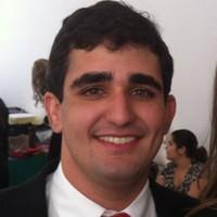 Tiago | Advogado em Piauí (Estado)