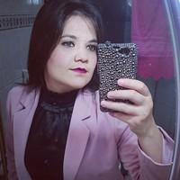 Samila   Advogado   Divórcio em Fortaleza (CE)