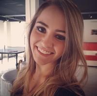 Camila | Advogado | Homicídio em Almirante Tamandaré (PR)