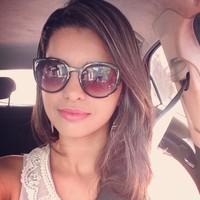 Elaine   Advogado   Mandado de Segurança de Concursos Públicos em Brasília (DF)