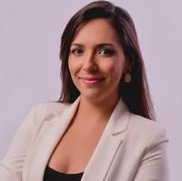 Gabriela | Advogado | Direito Público