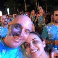 Marcio | Advogado em Porto Alegre (RS)