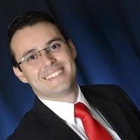 Thiago | Advogado | Plano de Saúde em Salvador (BA)