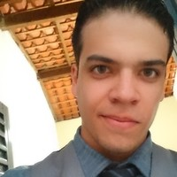 Rony | Advogado em Piauí (Estado)