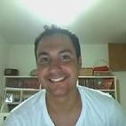 Lucas   Advogado em Araçatuba (SP)