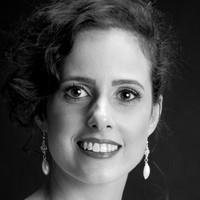 Andréa   Advogado em Porto Alegre (RS)