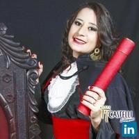 Carla | Advogado Correspondente em Minas Gerais (Estado)