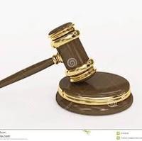 Advogada   Advogado em Piauí (Estado)