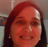 Rosemeire | Advogado em Mato Grosso (Estado)