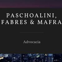 Paschoalini, | Advogado em Belo Horizonte (MG)