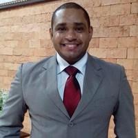 Irineu   Advogado   Mandado de Segurança de Concursos Públicos em Brasília (DF)