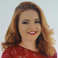 Vanessa | Advogado em Goiânia (GO)