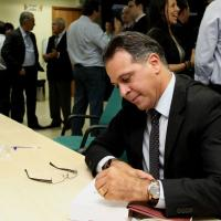 Oton | Advogado | Processo Trabalhista em Campo Grande (MS)