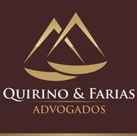 Quirino | Advogado | Divórcio em Fortaleza (CE)