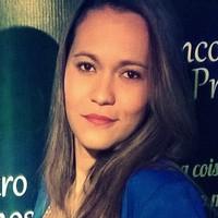 Michele   Advogado em Salvador (BA)