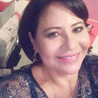 Clara | Advogado | Tribunal do Júri em São Luís (MA)
