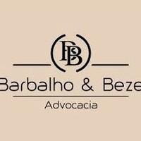 Barbalho | Advogado em Goiânia (GO)