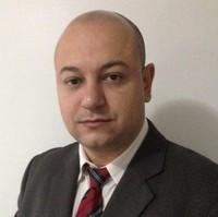 Hugo | Advogado | Sindicato em Goiânia (GO)