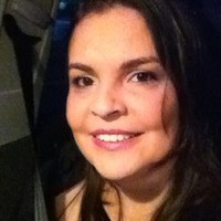 Marianna | Advogado | Ação Revisional em Goiânia (GO)