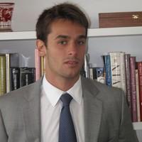 Bernardo | Advogado em Rio de Janeiro (RJ)