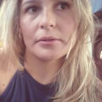 Irene | Advogado Correspondente em Minas Gerais (Estado)