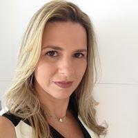 Soraia   Advogado   Concurso Público em Rio de Janeiro (RJ)